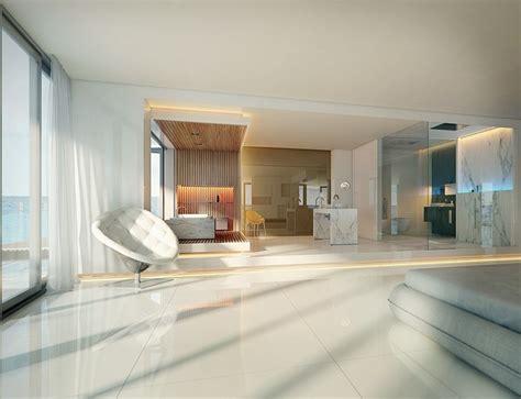 Luxury Spa Bathroom Ideas To Create Your Private Heaven