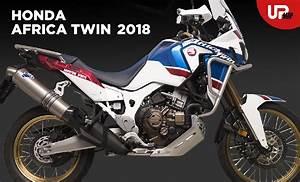 Crf1000l Africa Twin 2018 : upmap t800 honda crf1000l africa twin 2018 upmap ~ Jslefanu.com Haus und Dekorationen