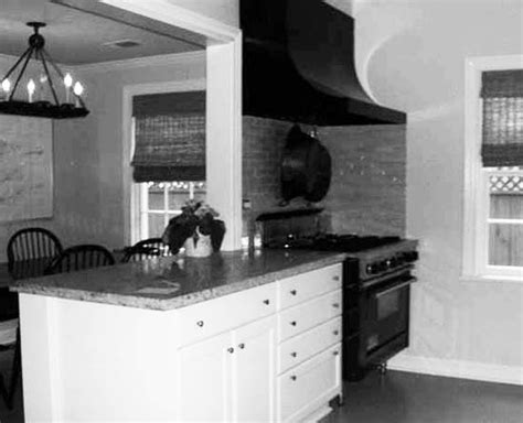 And After Remodeled Houston Home by Before And After Remodeled Houston Home Traditional Home