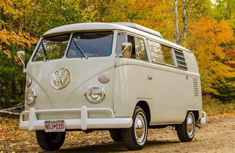volkswagen van vw cer for sale the best 5 cers you can buy right now