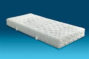 Malie Samira Medicott Test : malie matratzen 160x210 samira h2 medicott 7 zonen kaltschaummatratze ~ Indierocktalk.com Haus und Dekorationen