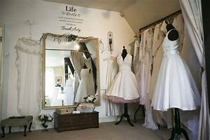 bridesmaid dress stores in indianapolis With wedding dress stores indianapolis
