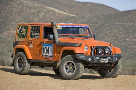 aev jeep 2012 jeep wrangler unlimited aev off road racer photo