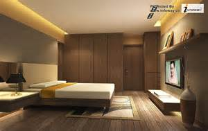 Beautiful Bedroom Blueprints by Home And Decor Bedroom Interior 6164