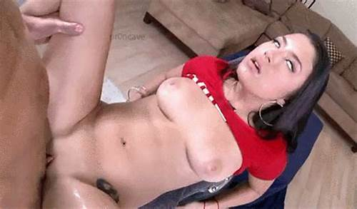 Filthy Student Tgirl Large Whoppers And Cock Bonks Gf Hardcore