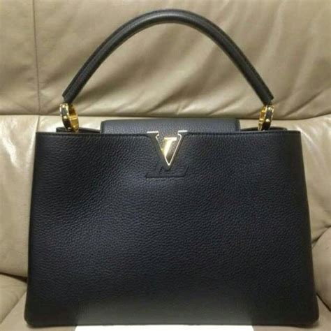 si鑒e louis vuitton louis vuitton nera istitutocomprens1giorgione it