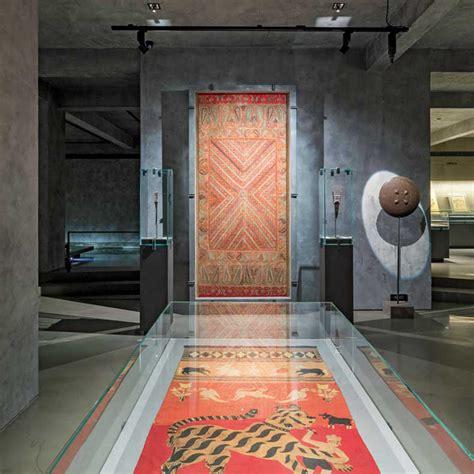 east meets west   tribute gallery  jaipur