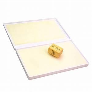Produit Pour Nettoyer Tapis : tapis de nettoyage pour tampons double face artemio ~ Premium-room.com Idées de Décoration