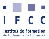 stage chambre de commerce au luxembourg