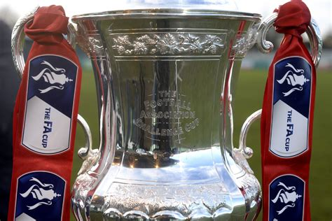 FA Cup quarter-final draw in full: Chelsea travel to ...