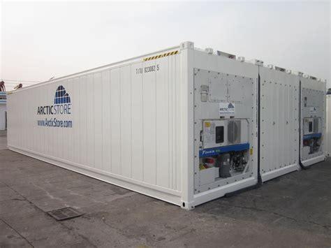 location chambre froide mobile location de containers conteneurs frigorifiques