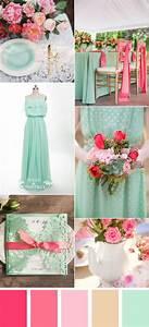 Spring Wedding Colors www imgkid com - The Image Kid Has It!