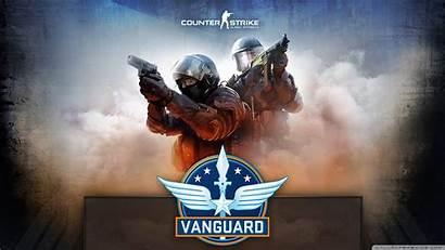 Cs Operation Strike Counter Vanguard Global Offensive