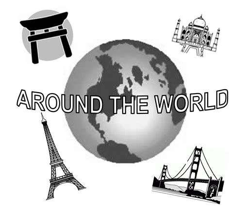 "23rd Birthday  Sept 27th 2008 ""around The World"