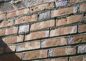 Klinker Verfugen Material : klinker verfugen klinker verfugen material mischungsverh ltnis zement klinker verfugen unser ~ Eleganceandgraceweddings.com Haus und Dekorationen