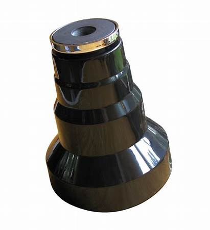 Holder Cup Magnetic Mount Drink Tractor Bottom