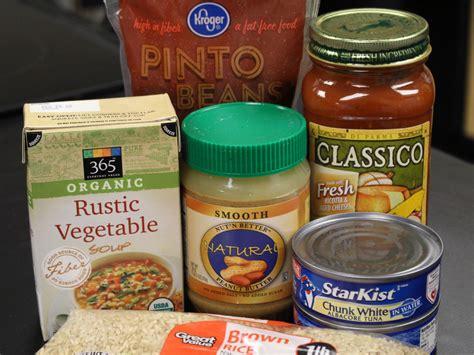 Food Pantry Hours Firc Food Bank