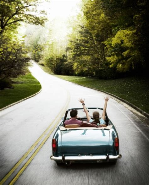 7 Best Traveling By Car  Road Trip Images On Pinterest