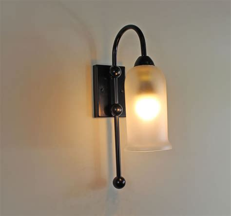 wrought iron wall lights lighting and ceiling fans