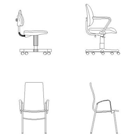 chaise dwg dining table dwg dining table blocks