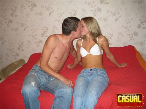 casual Teen Sex Sweet Blonde Teenie Stripping And Showing Her Pretty Pussy