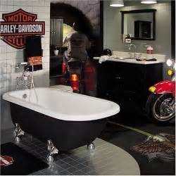 harley bath for the boys pinterest