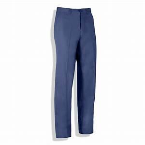 Pantalon Décontracté Homme : pantalon homme bleu marine ~ Carolinahurricanesstore.com Idées de Décoration