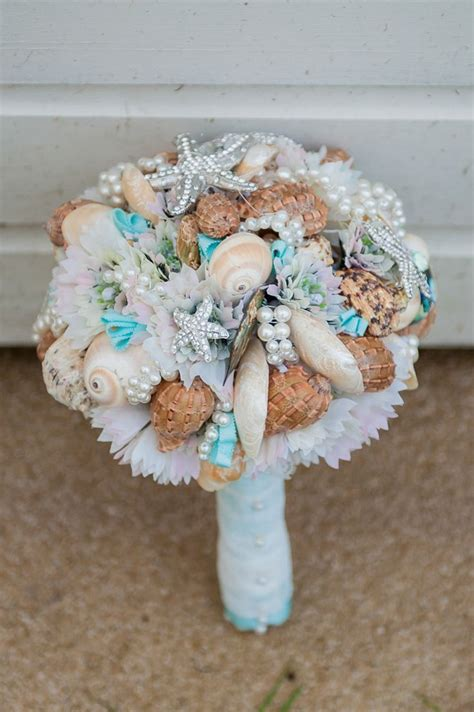best 25 beach themed weddings ideas on pinterest beach