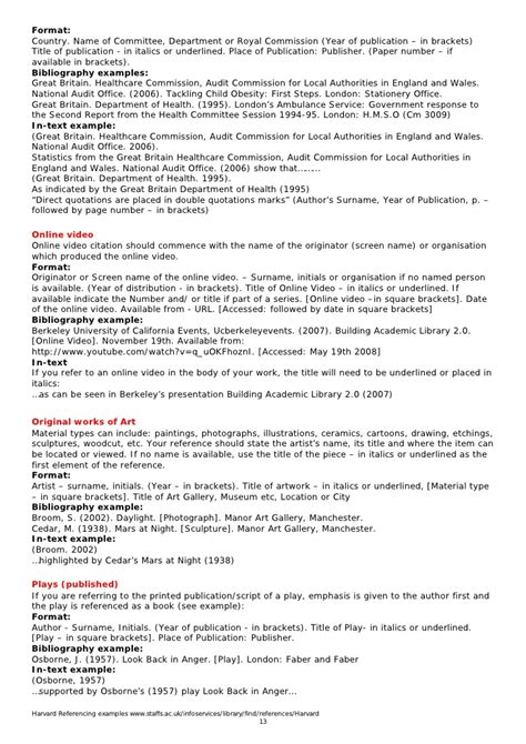 Resume References Cite by Essay Question Authority Essay Writing Format For Competitive Exams His Essay Is