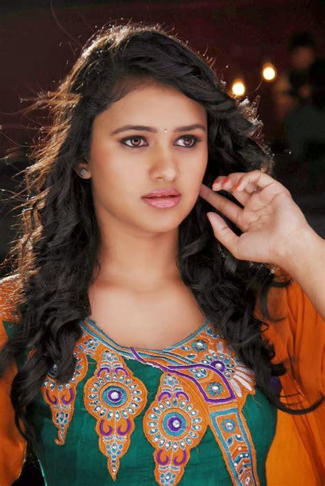 kausalya new actress new actress kausalya latest photoshoot gallery just 10 media