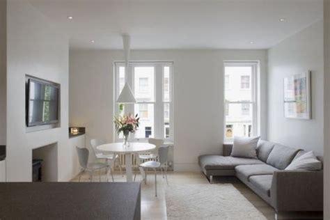 Best Outdoor Living Rooms Clean Simple Living Room