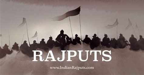 history  katochs rajput provinces  india