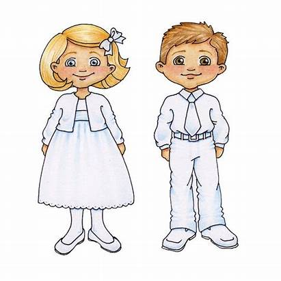 Lds Baptism Clip Clipart Boy Church Primary