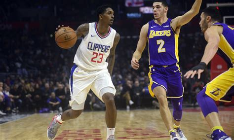 lakers  clippers preview la