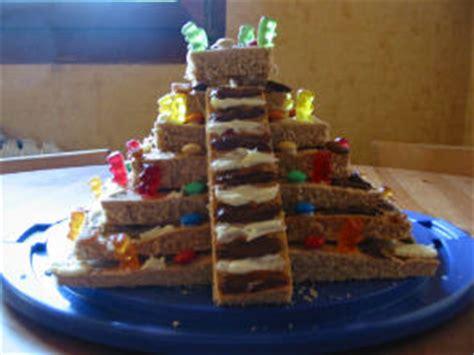 kleine kuchen kuchen ideen