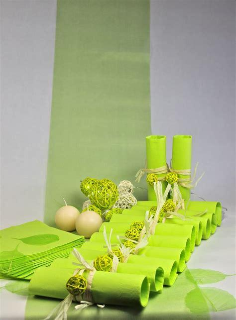 deco table vert et blanc 114 best deco de table vert blanc images on
