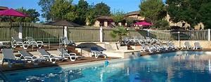 camping dordogne 4 etoiles piscine chauffee parc aquatique With camping dordogne 4 etoiles avec piscine