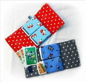 Spielsachen Selber Nähen : kartenetui tasche fuer spielkarten n hen leider anleitung momentan nicht ner doenloadbar ~ Markanthonyermac.com Haus und Dekorationen