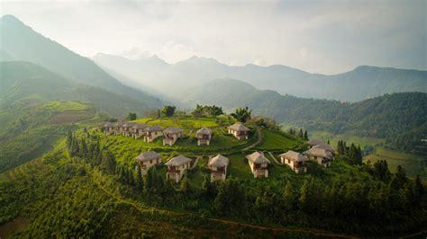wild parks topas north nationalgeographic vietnam national