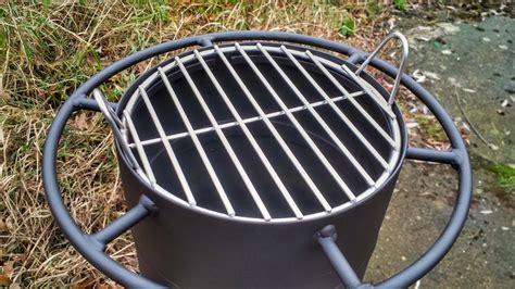 überdachung selber bauen metall edelstahl grillrost selber bauen grillrost schwei 223 en wig schwei 223 en