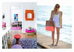 Maison Du Placard : mode deco du neon dans mon placard et dans ma maison ~ Melissatoandfro.com Idées de Décoration