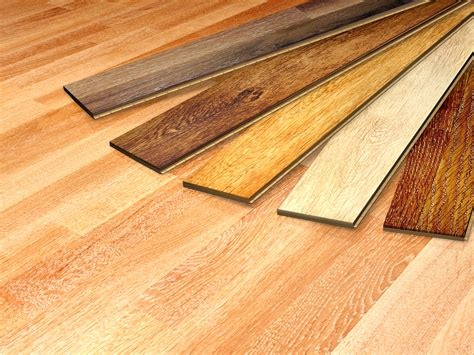 vinyl floating plank lexfloor