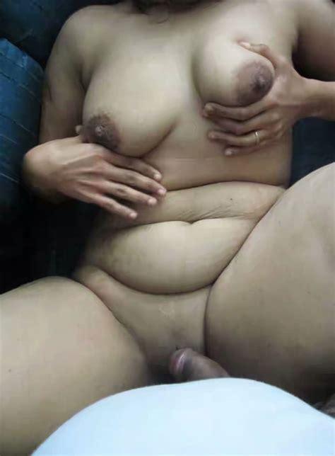 Fat Desi Babe Nude Sex