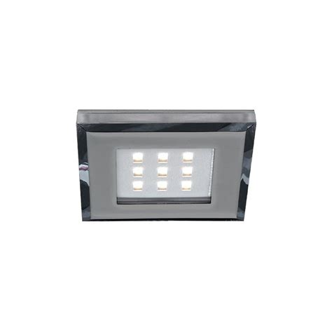 ustellar led under cabinet lighting shop dals lighting slim led 3 25 in hardwired plug in puck