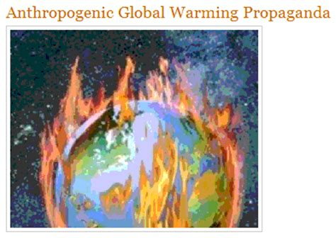 essay  global warming great college essay