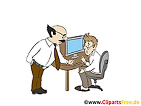 telecharger bureau bureau clipart images t 233 l 233 charger gratuit