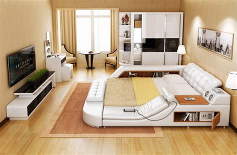japanese furniture design this cool bed is the of multifunctional