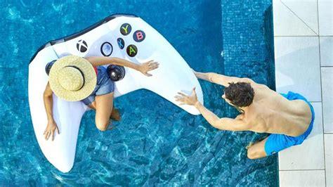 Xbox One To Allow Custom Gamerpics After Creators Update