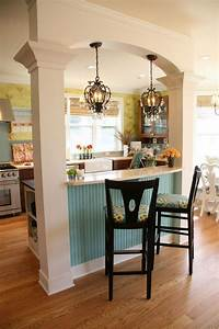 30, Amazing, Kitchen, Window, Bar, Designs, You, Would, Love, To, Own