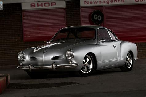 Reinis Babrovskis Photography: VW Karmann Ghia